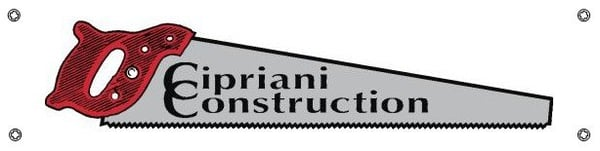 https://www.thesistersproject.org/wp-content/uploads/2020/03/Cipriani-Construction-Logo.jpg